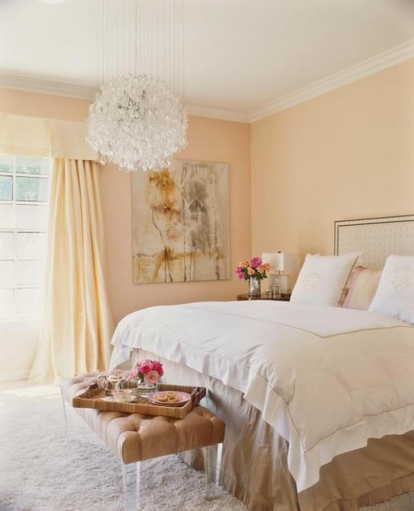 jenniferlopezbedroomveranda611x738 picnik Glamurozni dom Jennifer Lopez