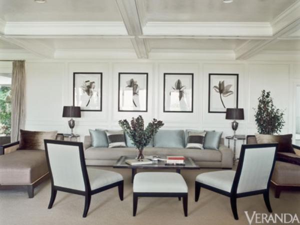 jenniferlopezfamilyroomveranda Glamurozni dom Jennifer Lopez