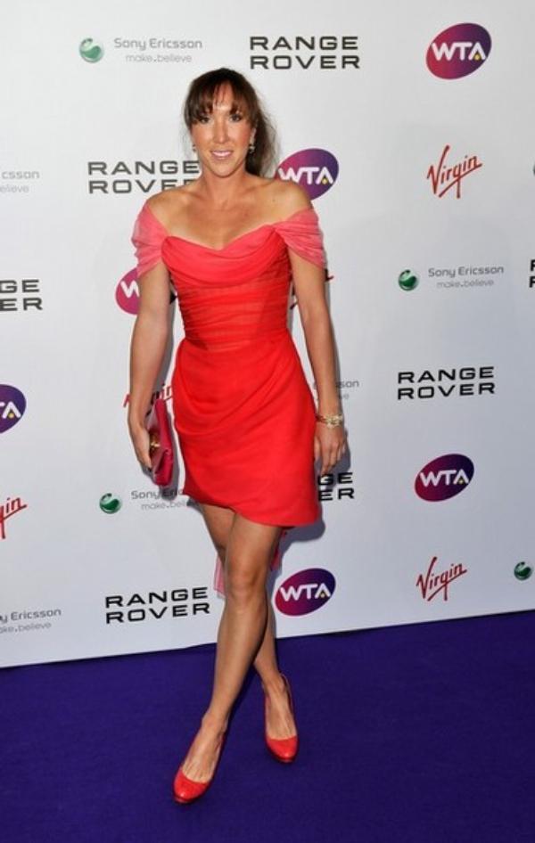 jj1 Pre Wimbledon Party i modni promašaji
