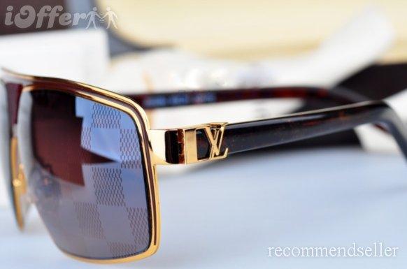 louis vuitton z0329u men s fashion sunglasses 2011 new fd357 Fashion by DinoBoy: Bilo kuda naočare svuda!