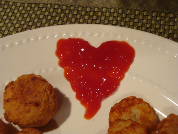 moonandfood 057 Domaći kečap