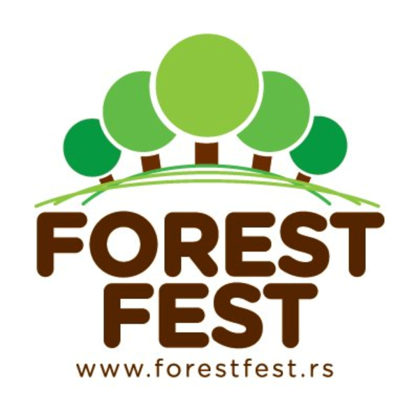 n103640622088 1801879 1617652 Forest Fest