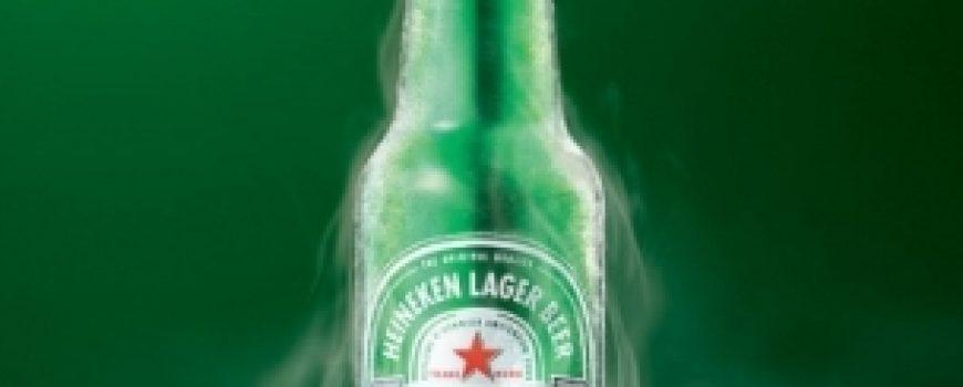 Kako postati pivska flaša?