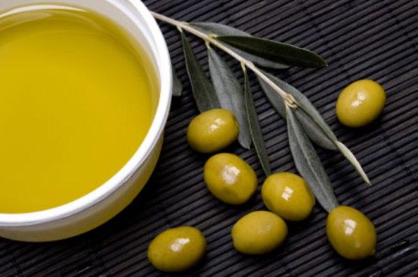 olive oil lge Narandžina koro, ko bi tebe volo?