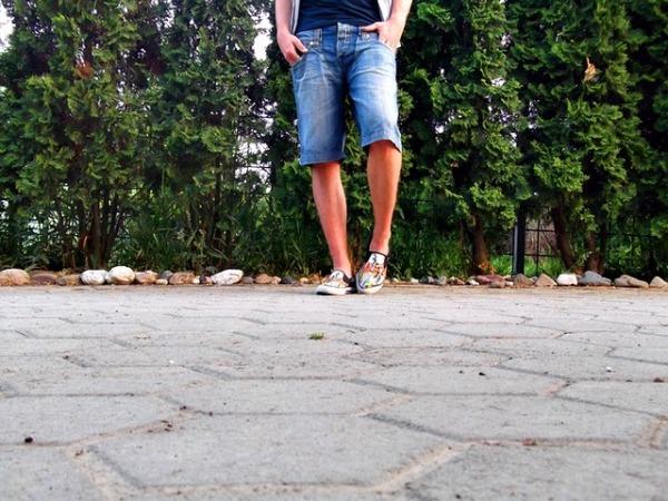 pics 007 Fashion by Dino boy