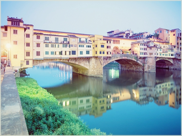 ponte vecchio 1280 960 1035 Najlepši mostovi sveta: Ponte Vecchio, Italija