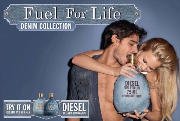 safe image.php  Fuel For Life fragrance
