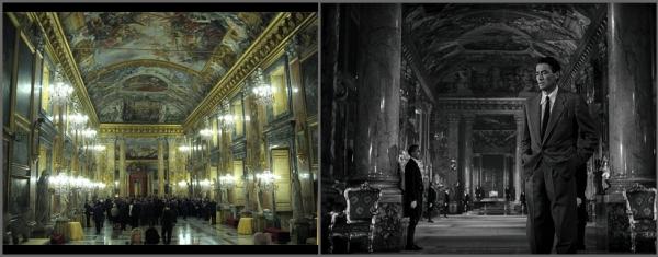 slika54 Šetnja kroz Praznik u Rimu