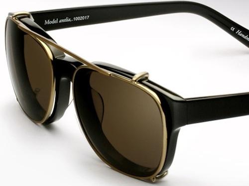 sunglasses b Fashion by DinoBoy: Bilo kuda naočare svuda!