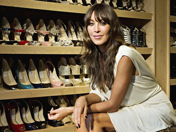 t1 Tamara Mellon   Kraljica cipela