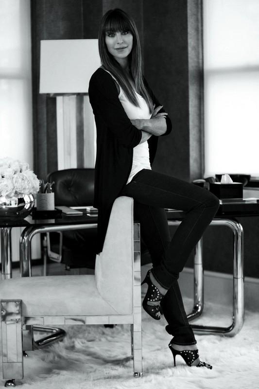 t6 Tamara Mellon   Kraljica cipela