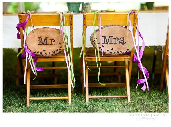 virginia wedding photographer handmade wedding 0561 Fotografija Katelyn James