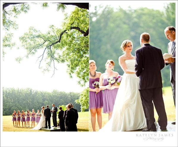 virginia wedding photographer handmade wedding 2872 Fotografija Katelyn James