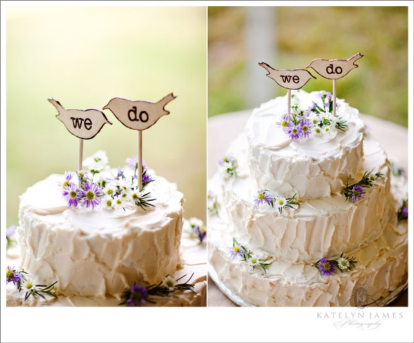 virginia wedding photographer handmade wedding 3385 Fotografija Katelyn James