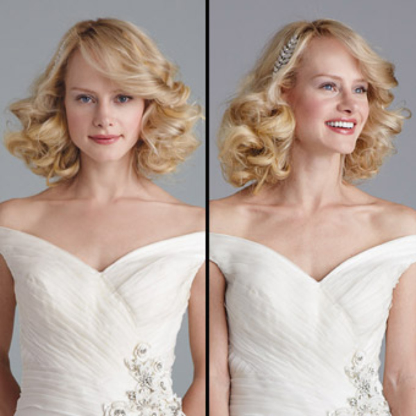 003 primary Moderne frizure za venčanje