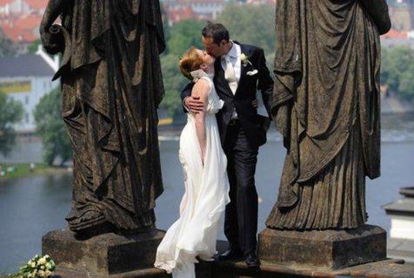 1 20100331 4059 2361 pic Romantične destinacije za medeni mesec