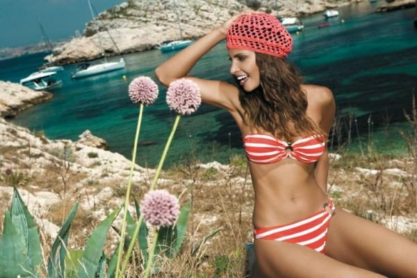 1206237 1662cf68 950x6331 Yachting Club kolekcija za proleće/leto 2011.
