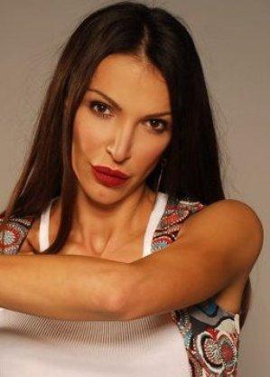2. Wannabe intervju: Jasmina Šupeljak