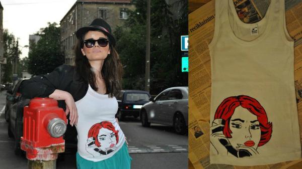 221196 103751429714900 100002401305439 32759 2027705 o Wannabe intervju: Mirna Zarić