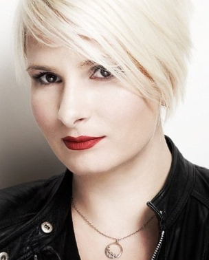 2222 Wannabe interview: Viktorija Bowers