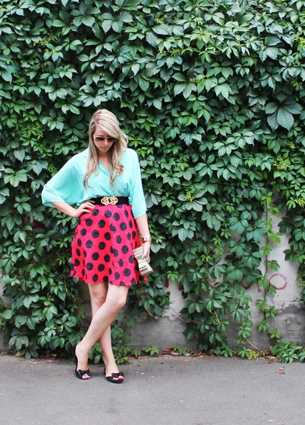 3 Frashion Predlozi modnih blogerki za leto 2011.
