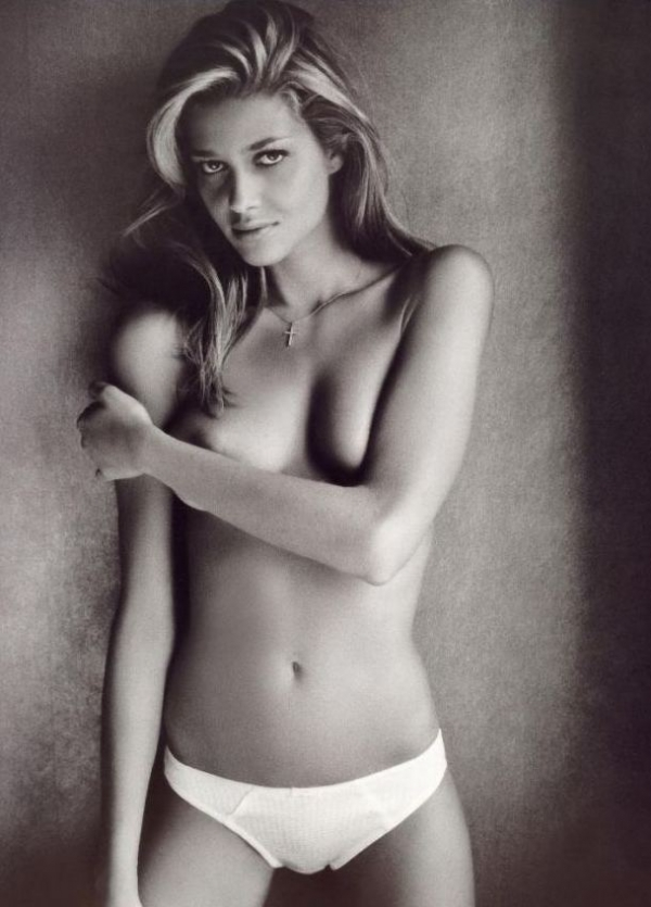 30 Made In Brazil: Ana Beatriz Barros