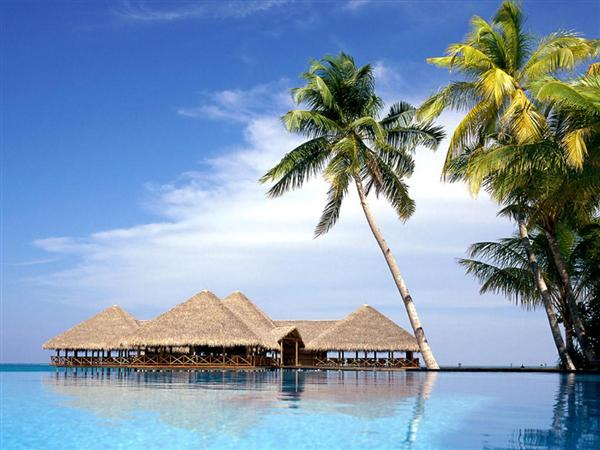 36415 Velika Romantične destinacije za medeni mesec