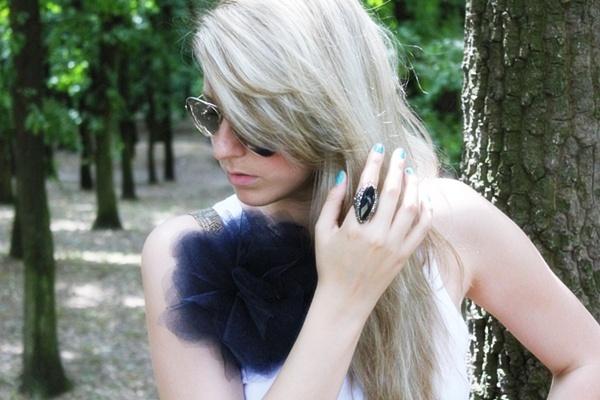 4 Frashion Predlozi modnih blogerki za leto 2011.