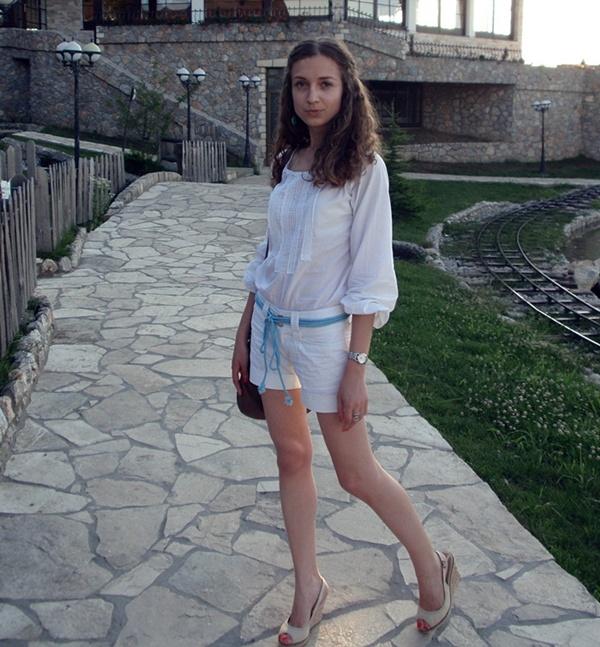 5 Love stlye magic Predlozi modnih blogerki za leto 2011.