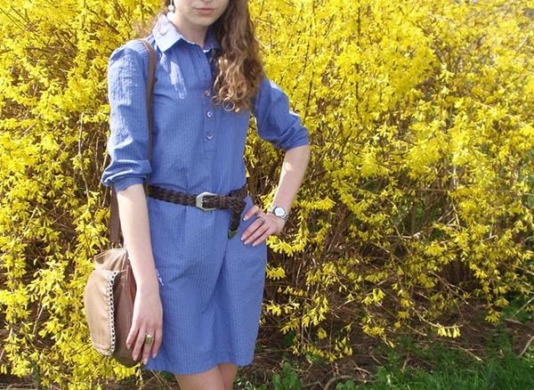 6 Love style magic Predlozi modnih blogerki za leto 2011.