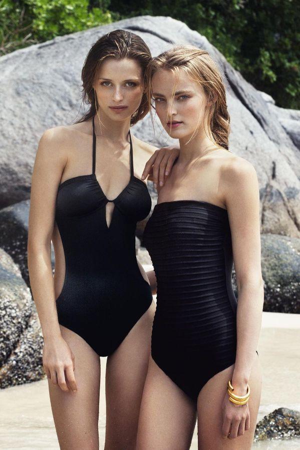61e2fa18eaffc80a yugg hqcity ru 0012 Etam kupaći kostimi za proleće/leto 2011.