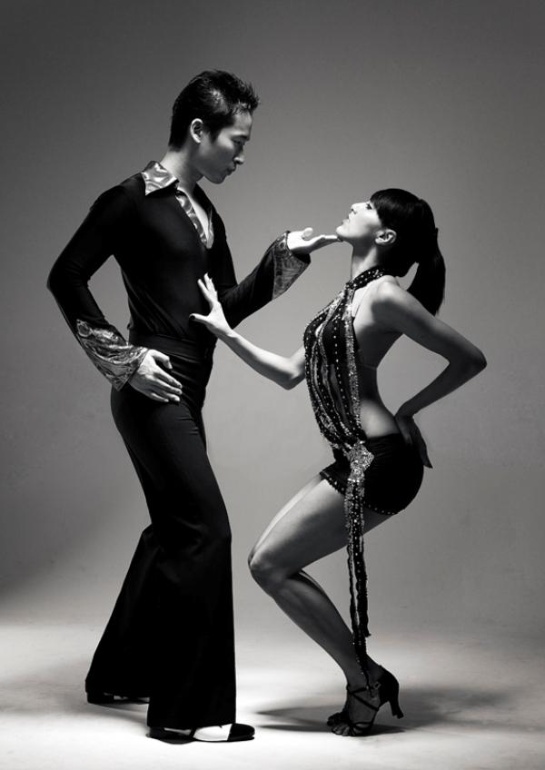 7 28 09 0194v2 Vamos a bailar! Salsa