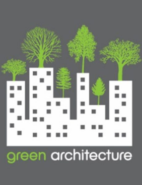 Zelena arhitektura – Arhitektura budućnosti deo 1.