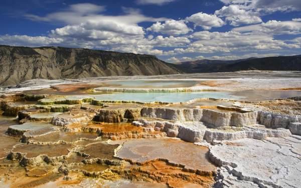 Dead Sea   Salt Sea Mesta koja neće postojati u sledećem veku