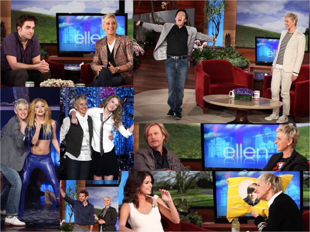 Ellen 1024x768 Upoznajte Ellen
