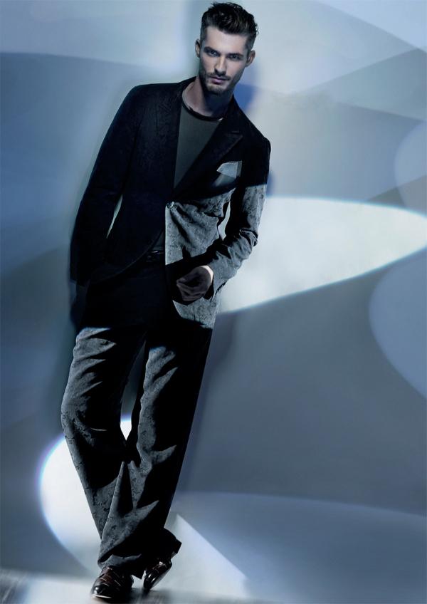 GiorgioArmani2011Spring16 picnik Giorgio Armani proleće/leto 2011.