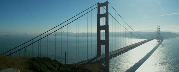 Golden Gate Bridge6.sized  Najlepši mostovi sveta: The Golden Gate Bridge