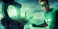 Green Lantern movie poster 1 Kulturna injekcija: Superheroj, muzika i legenda filma