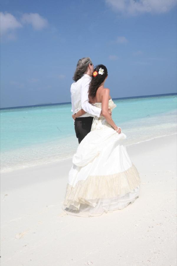 IMG 8767 Romantične destinacije za medeni mesec