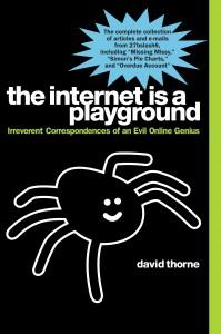 InternetPlayground FINAL 199x300 David Thorne