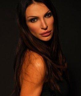 Jasmina1 Wannabe intervju: Jasmina Šupeljak