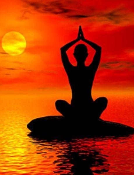 Karma – začarani krug uzroka i posledica