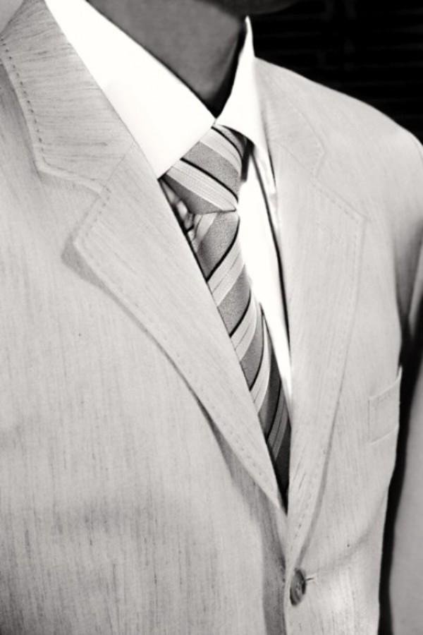 Linen Business Suit 2011 e1303300111216 Odela za mladoženje