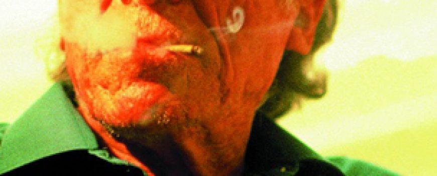 Čarls Bukovski – Vrag iz boce