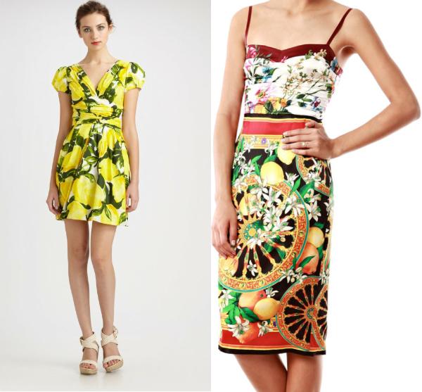 Picnik collage13 Modni trend: Tutti Frutti
