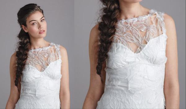Picnik collage6 Moderne frizure za venčanje