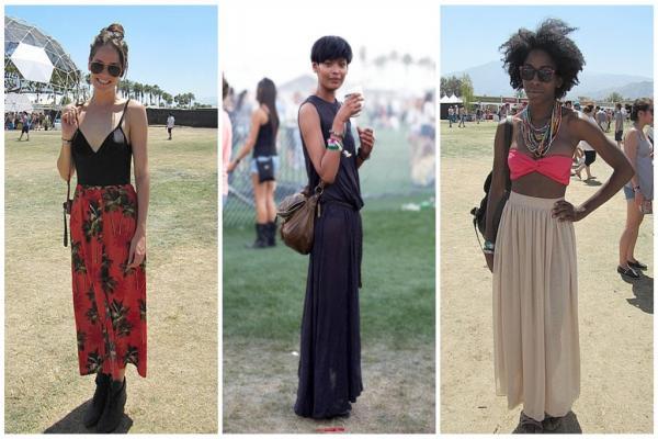 Picnik collage9 Preživeti EXIT: iz ženskog ugla