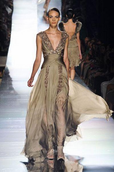 Slika111 Altaroma Fashion Week, Jul 2011