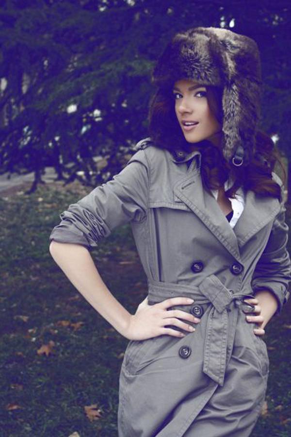 Slika113 Wannabe intervju: Sofija Grijak