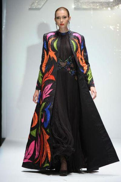 Slika121 Altaroma Fashion Week, Jul 2011